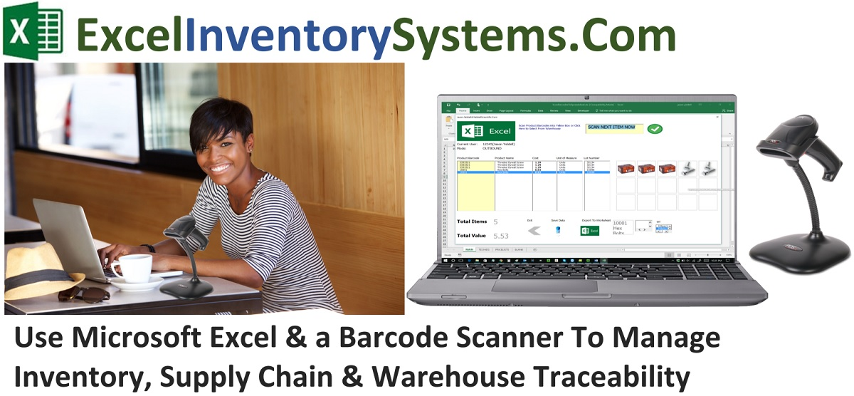 excel inventory mgt system standard edition software add ons